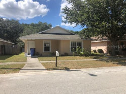 Photo of 10341 Summerview Circle, RIVERVIEW, FL 33578 (MLS # T3202709)