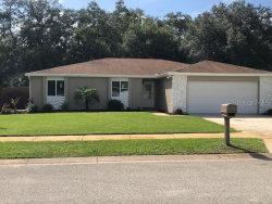 Photo of 3754 Sutters Mill Circle, CASSELBERRY, FL 32707 (MLS # T3203511)