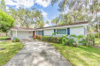 Photo of 5516 Drinkard Drive, NEW PORT RICHEY, FL 34653 (MLS # T3203595)