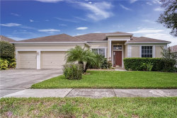 Photo of 2806 Abbey Grove Drive, VALRICO, FL 33594 (MLS # T3203793)