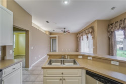 Tiny photo for 2806 Abbey Grove Drive, VALRICO, FL 33594 (MLS # T3203793)