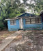Photo of 38743 Dixie Drive, DADE CITY, FL 33525 (MLS # T3203904)