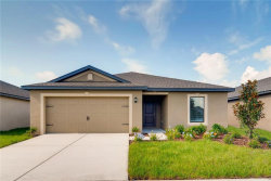 Photo of 6888 Crested Orchid Drive, BROOKSVILLE, FL 34602 (MLS # T3203995)