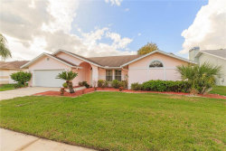 Photo of 1810 Stable Trail, PALM HARBOR, FL 34685 (MLS # T3204019)