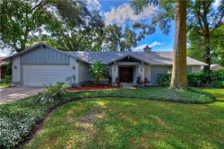 Photo of 1804 Parkwood Drive, VALRICO, FL 33594 (MLS # T3204071)