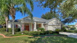 Photo of 7717 Whispering Wind Drive, LAND O LAKES, FL 34637 (MLS # T3204077)