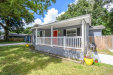 Photo of 2004 E New Orleans Avenue, TAMPA, FL 33610 (MLS # T3204091)