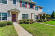 Photo of 15904 Stable Run Drive, SPRING HILL, FL 34610 (MLS # T3204130)