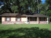 Photo of 36751 Palm, DADE CITY, FL 33525 (MLS # T3204512)