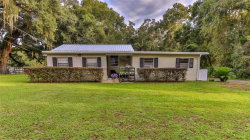 Photo of 34723 Missionary Road, DADE CITY, FL 33525 (MLS # T3204549)