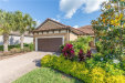 Photo of 9704 Highland Park Place, PALMETTO, FL 34221 (MLS # T3204565)