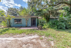 Photo of 1920 Gallagher Road, DOVER, FL 33527 (MLS # T3204839)
