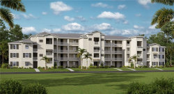Photo of 17510 Gawthrop Drive, Unit 107, LAKEWOOD RANCH, FL 34211 (MLS # T3205201)