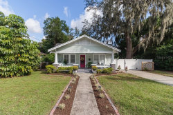 Photo of 920 E Mcberry Street, TAMPA, FL 33603 (MLS # T3205238)