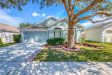 Photo of 12440 Midpointe Drive, RIVERVIEW, FL 33569 (MLS # T3205270)