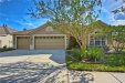 Photo of 7734 Blue Spring Drive, LAND O LAKES, FL 34637 (MLS # T3205281)