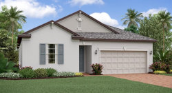 Photo of 21922 Crest Meadow Drive, LAND O LAKES, FL 34637 (MLS # T3205308)