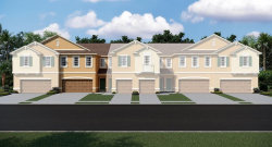 Photo of 9969 Red Eagle Drive, ORLANDO, FL 32825 (MLS # T3205359)