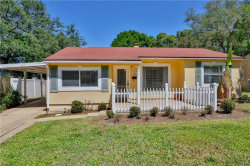 Photo of 1011 W Indiana Avenue, TAMPA, FL 33603 (MLS # T3205436)