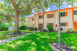 Photo of 5855 16th Street S, Unit 2, ST PETERSBURG, FL 33705 (MLS # T3205584)