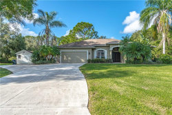 Photo of 4689 Michaler St, NORTH PORT, FL 34286 (MLS # T3205669)