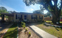 Photo of 1202 30th Street Nw, WINTER HAVEN, FL 33881 (MLS # T3205726)