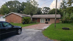Photo of 5020 Palm River Road, TAMPA, FL 33619 (MLS # T3206271)