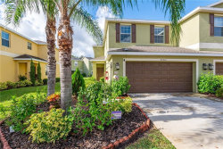 Photo of 20212 Indian Rosewood Drive, TAMPA, FL 33647 (MLS # T3206273)