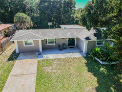 Photo of 4708 W Price Avenue, TAMPA, FL 33611 (MLS # T3206280)