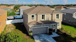 Photo of 10719 Bamboo Rod Circle, RIVERVIEW, FL 33569 (MLS # T3206369)