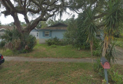 Photo of 7307 Sequoia Drive, TAMPA, FL 33637 (MLS # T3206402)
