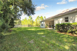 Tiny photo for 1007 Tracey Ann Loop, SEFFNER, FL 33584 (MLS # T3206493)