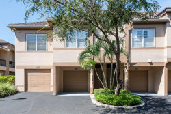 Photo of 1052 Normandy Trace Road, TAMPA, FL 33602 (MLS # T3206774)