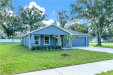 Photo of 5010 18th Street, ZEPHYRHILLS, FL 33542 (MLS # T3207034)