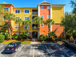 Photo of 4207 S Dale Mabry Highway, Unit 6314, TAMPA, FL 33611 (MLS # T3207605)