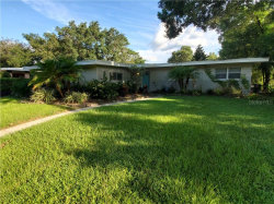 Photo of 209 Druid Hills Road, TEMPLE TERRACE, FL 33617 (MLS # T3207726)