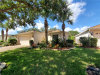 Photo of 11045 Jenkins Court, SAN ANTONIO, FL 33576 (MLS # T3207777)