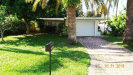 Photo of 16208 2nd Street E, REDINGTON BEACH, FL 33708 (MLS # T3207968)