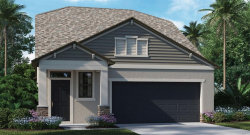 Photo of 21873 Crest Meadow Drive, LAND O LAKES, FL 34637 (MLS # T3208008)