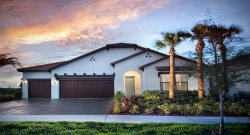 Photo of 16807 Banner Shell Place, WIMAUMA, FL 33598 (MLS # T3208031)