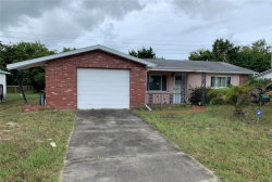 Photo of 1109 Dartmouth Drive, HOLIDAY, FL 34691 (MLS # T3208277)