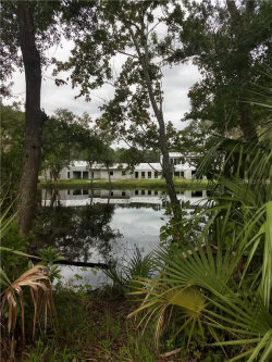 Photo of 2518 Sunset Lane, LUTZ, FL 33559 (MLS # T3208455)