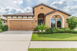 Photo of 6103 Colmar Place, APOLLO BEACH, FL 33572 (MLS # T3208703)