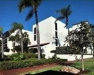 Photo of 1925 Gulf Of Mexico Drive, Unit 406, LONGBOAT KEY, FL 34228 (MLS # T3208828)