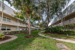 Tiny photo for 10034 64th Avenue N, Unit 23, ST PETERSBURG, FL 33708 (MLS # T3209036)
