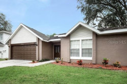 Photo of 2048 Darlington Oak Drive, SEFFNER, FL 33584 (MLS # T3209072)