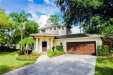 Photo of 1721 Westchester Avenue, WINTER PARK, FL 32789 (MLS # T3209203)