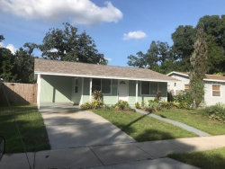 Photo of 5413 Newton Avenue S, GULFPORT, FL 33707 (MLS # T3209270)