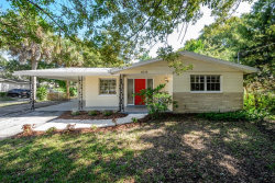 Photo of 6715 N Central Avenue, TAMPA, FL 33604 (MLS # T3209292)