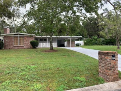 Photo of 717 E River Drive, TEMPLE TERRACE, FL 33617 (MLS # T3209395)